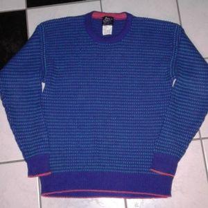Vintage 1990s Woolrich Sweater